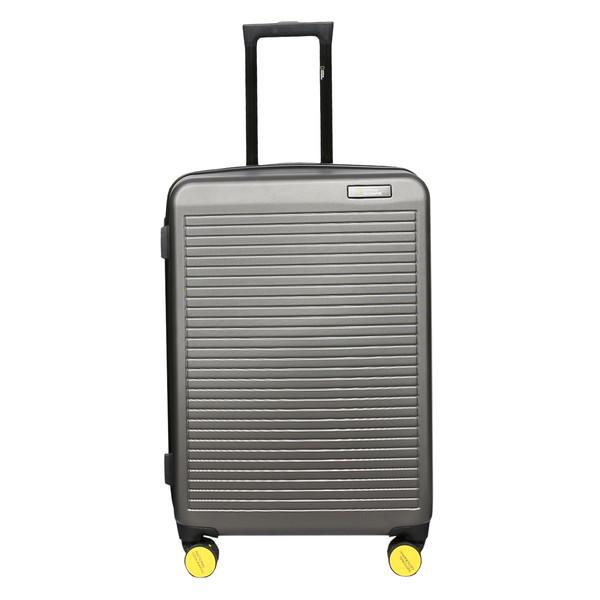چمدان نشنال جئوگرافیک مدل pulse کد 171 سایز کوچک