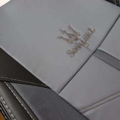 روکش صندلی خودرو سوشیانت مدل A101 مناسب برای پراید 131