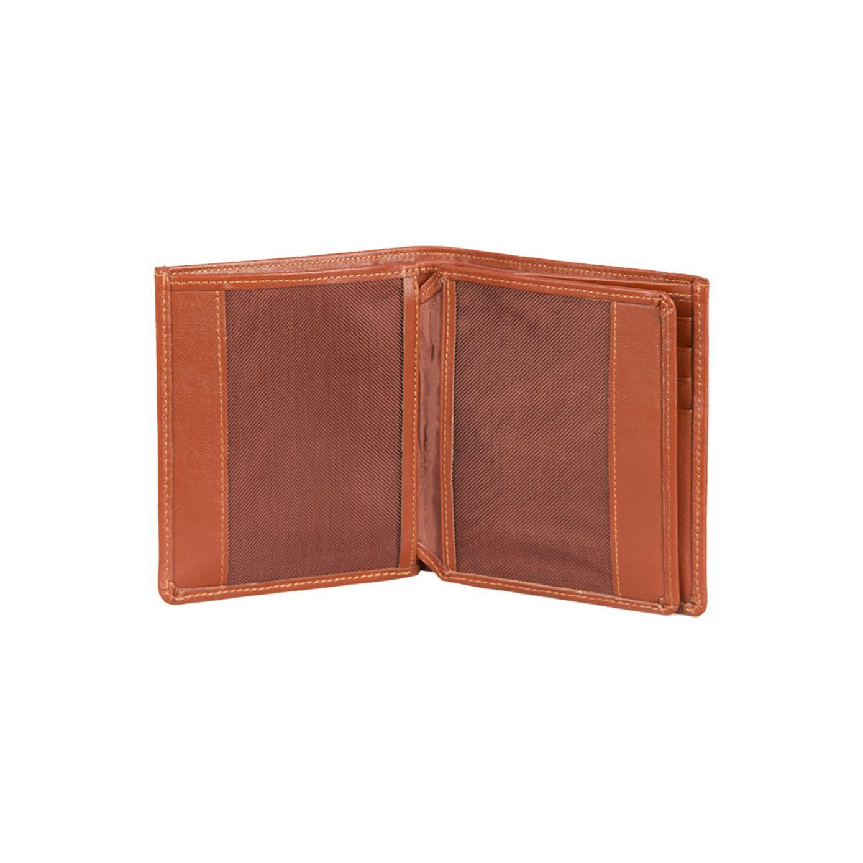 کیف پول مردانه پاندورا مدل B6008 -  - 12