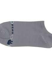 جوراب زنانه کد T_75008 -  - 1