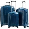 مجموعه سه عددی چمدان رونکاتو مدل 5950 thumb 3