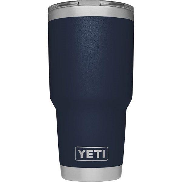 ماگ سفری مدل YETI گنجایش 0.800 لیتر