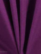 ست تی شرت و شلوارک راحتی زنانه مادر مدل 2041100-67 -  - 6