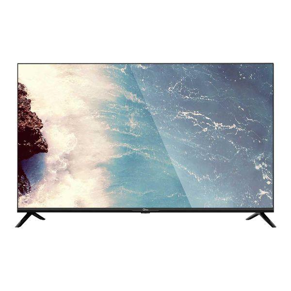 تلویزیون ال ای دی هوشمند جی پلاس مدل GTV-43LH612N سایز 43 اینچ