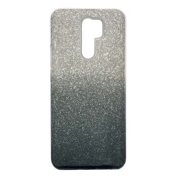 کاور مدل FSH-002 مناسب برای گوشی موبایل شیائومی Redmi 9