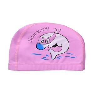 کلاه شنا بچه گانه ترانه مدل Shark