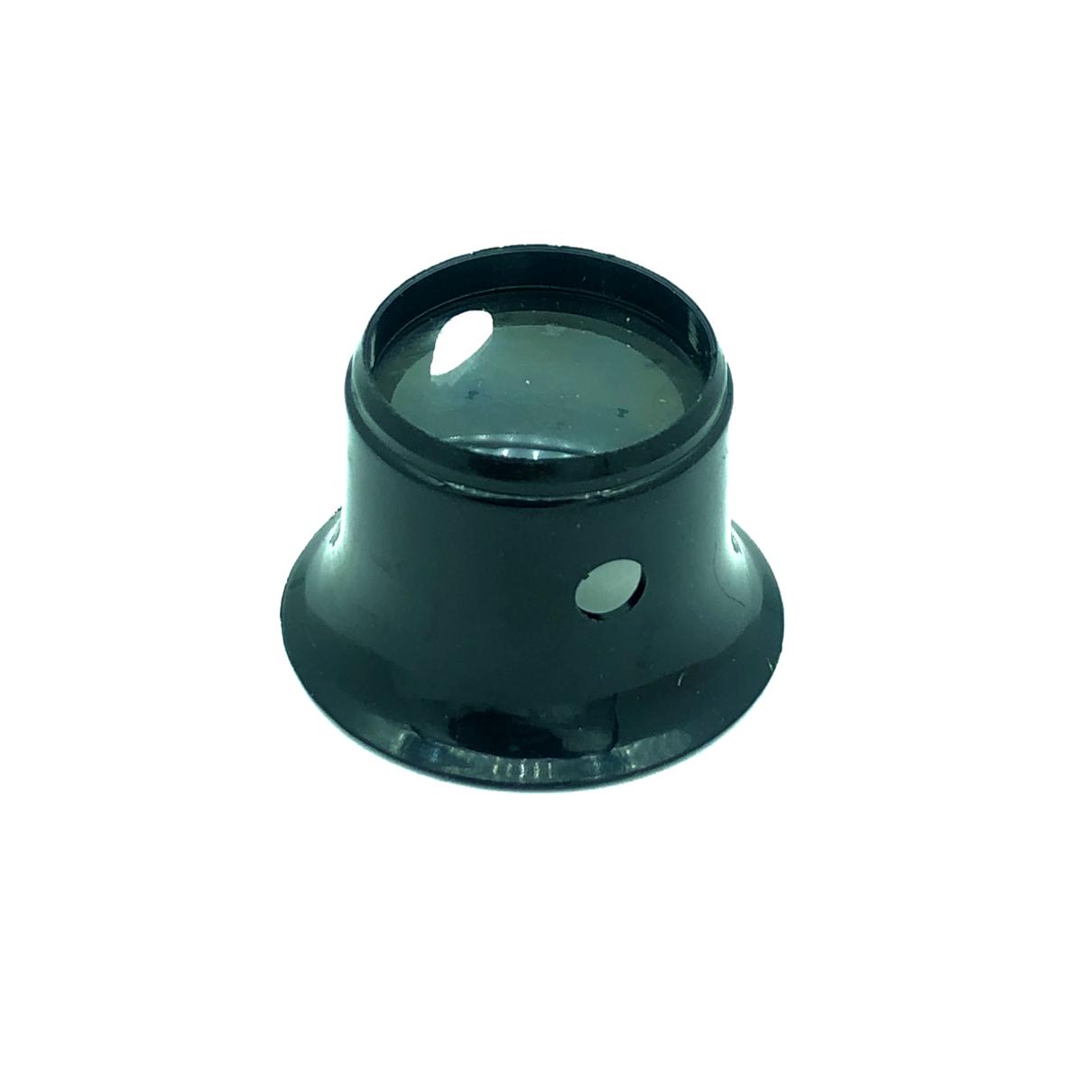 چشمی دوربین تک چشمی مدل 10x