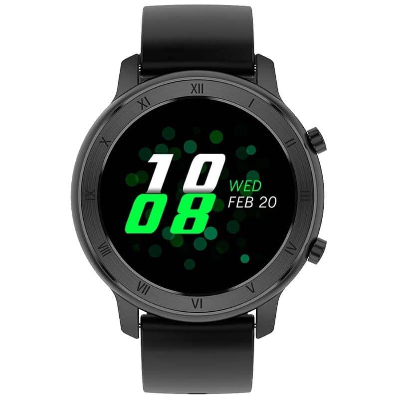بررسی و {خرید با تخفیف}                                     ساعت هوشمند لوزان مدل lst89                             اصل