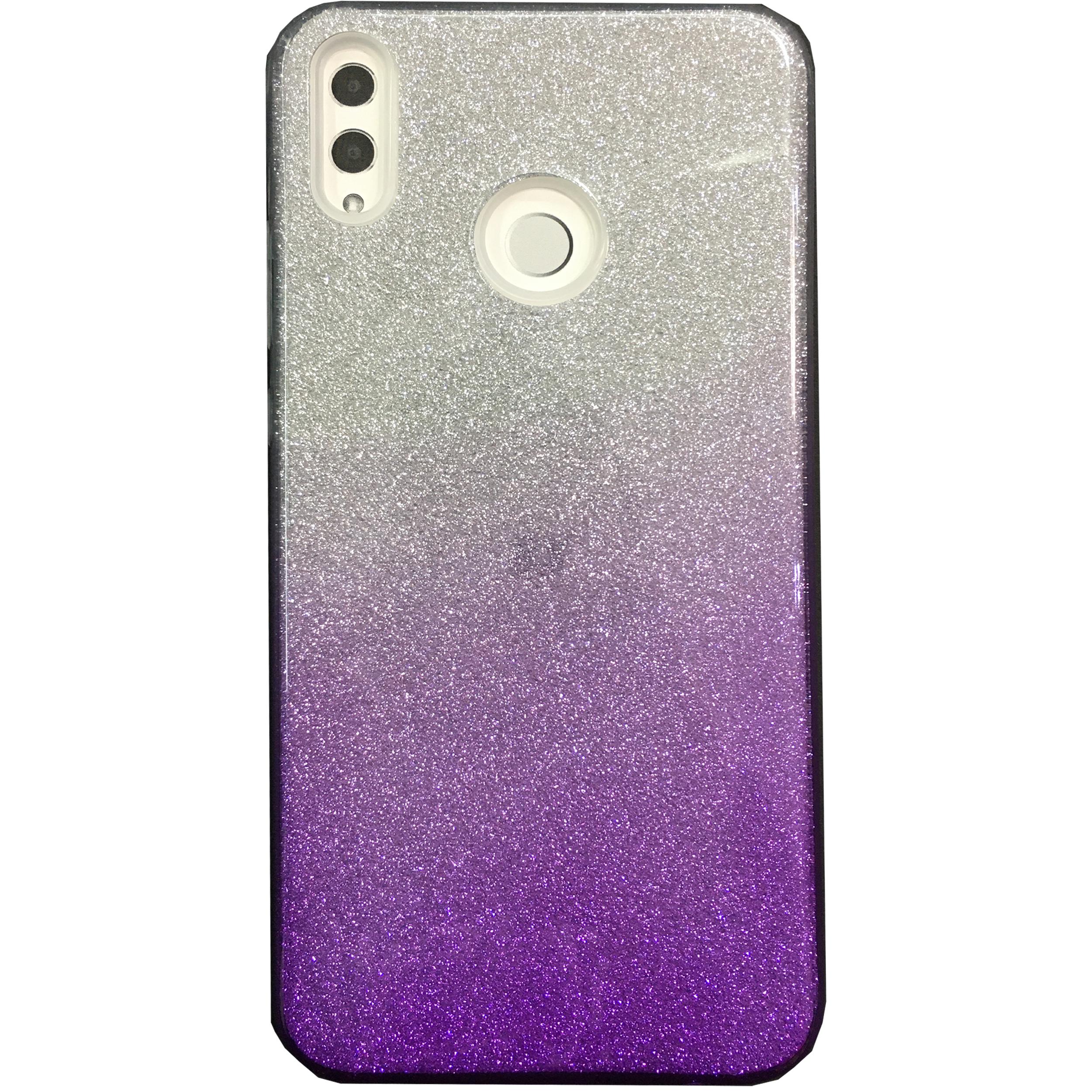 کاور مدل FSH-08X مناسب برای گوشی موبایل آنر 8X