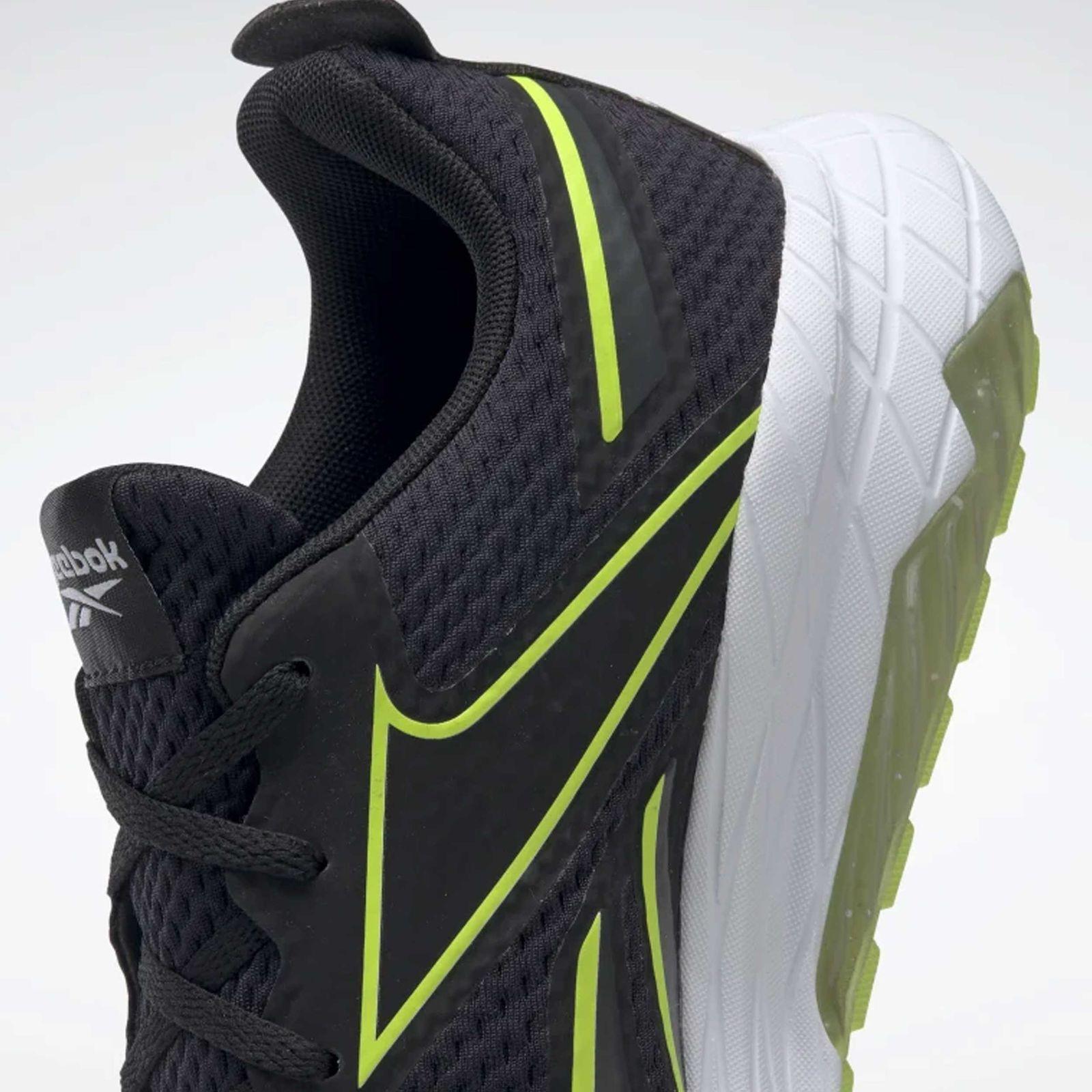 کفش مخصوص دویدن مردانه ریباک مدل FV2529 -  - 10