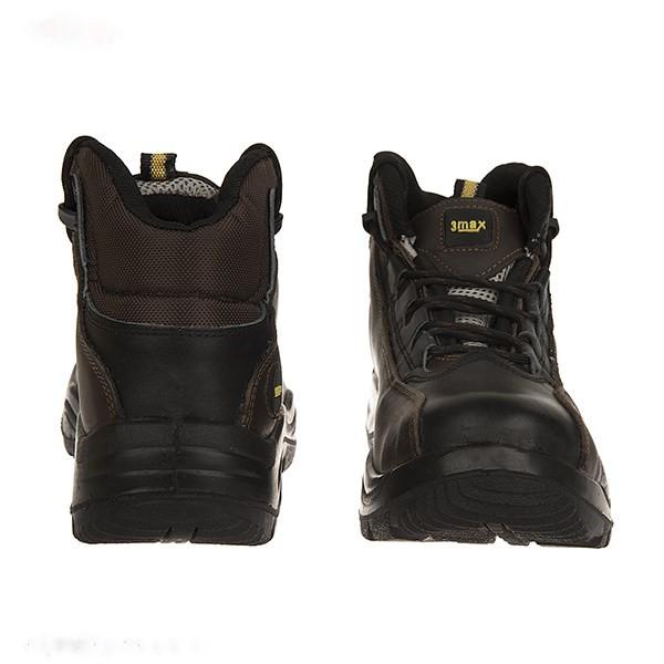 کفش ایمنی مدل New 3 Max