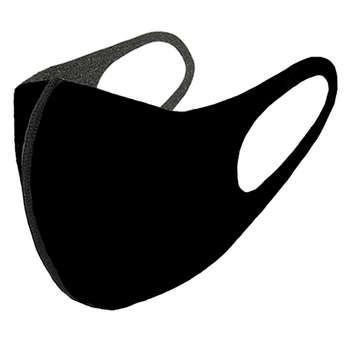 ماسک تزیینیکد N95