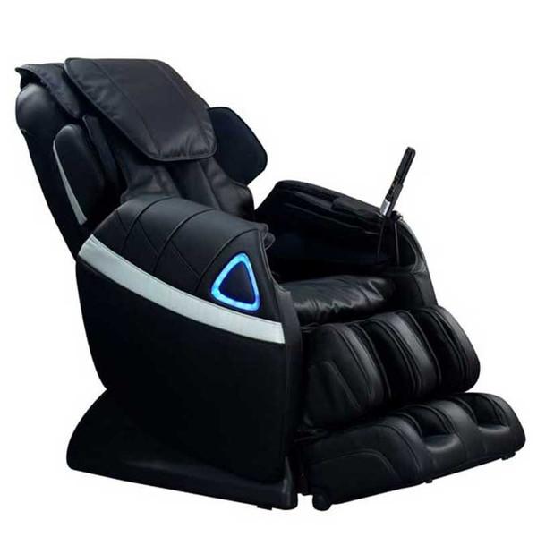 صندلی ماساژو زنیتمد مدل EC-361G