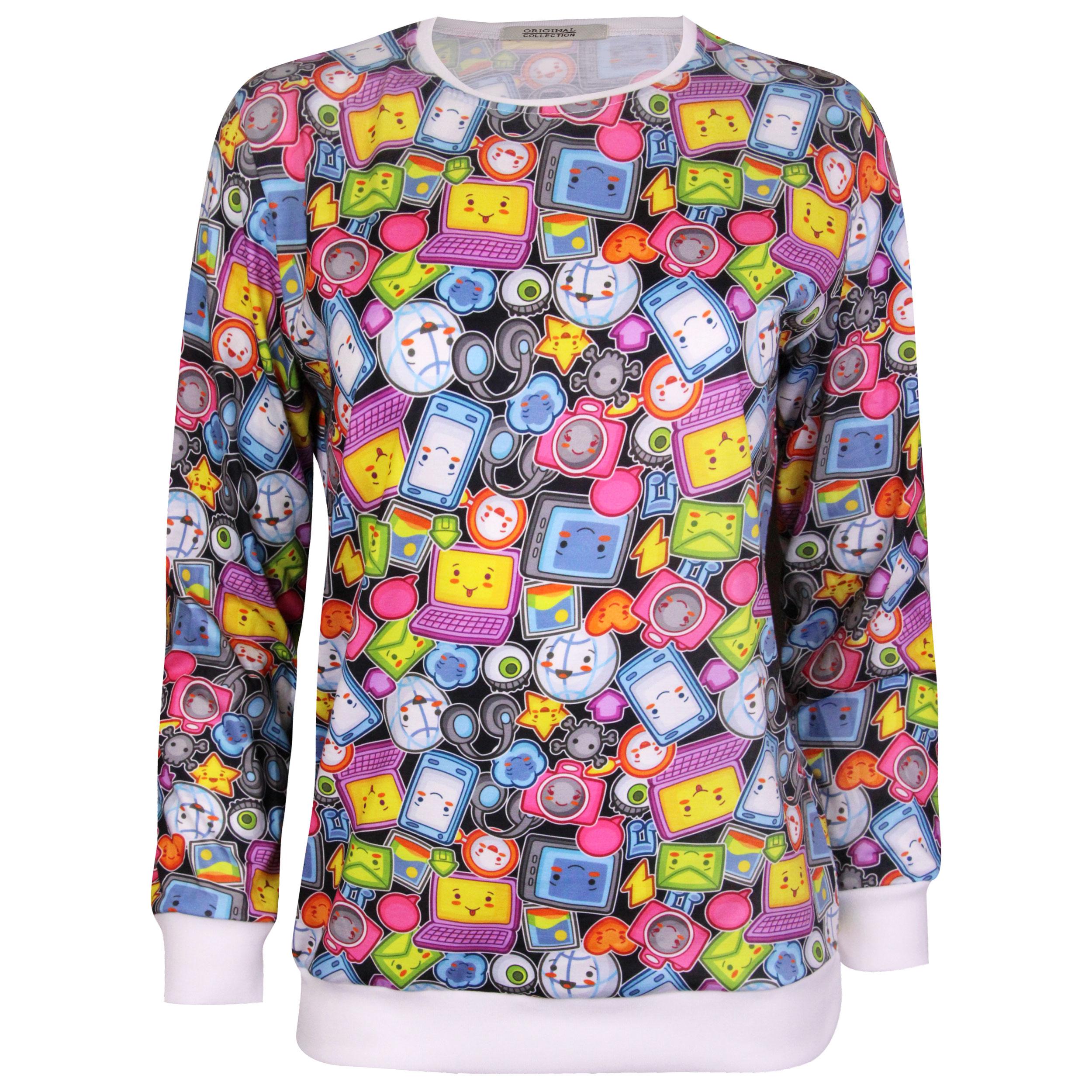 ست تی شرت و شلوار زنانه ماییلدا مدل 3587-3 main 1 1