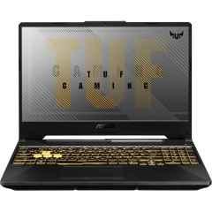 لپ تاپ 15 اینچی ایسوس مدل TUF GAMING FX506LI-HN148