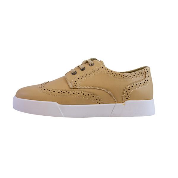 کفش پسرانه کد 002