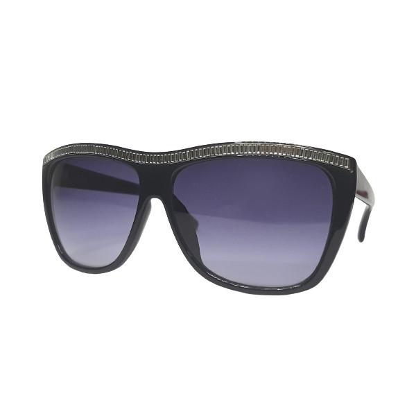 عینک آفتابی زنانه مایکل کورس مدل M2884S001