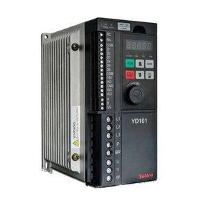 اینورتر یولیکو مدل YD101 باظرفیت 2.2 کیلووات