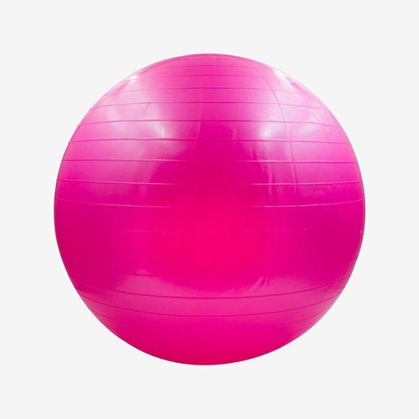 توپ بدنسازیمدل Yoi