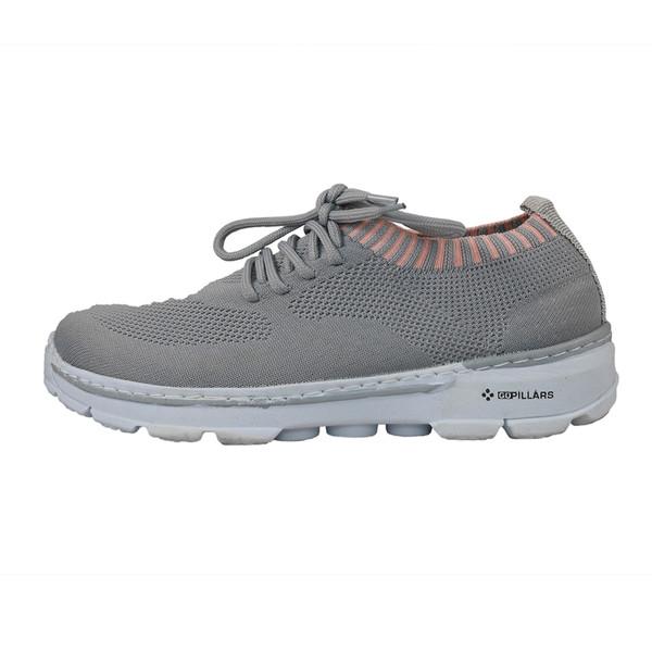 کفش پیاده روی زنانه شهرام طب مدل 4008