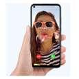 گوشی موبایل هوآوی مدل Huawei Y7p ART-L29 دو سیم کارت ظرفیت 64 گیگابایت به همراه کارت حافظه هدیه thumb 7
