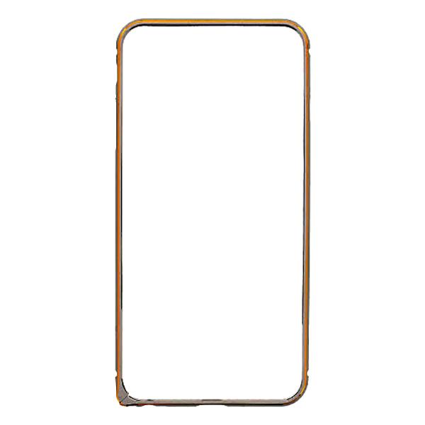 بامپر یوسمز مدل ARCO مناسب برای گوشی موبایل اپل iPhone 6 Plus
