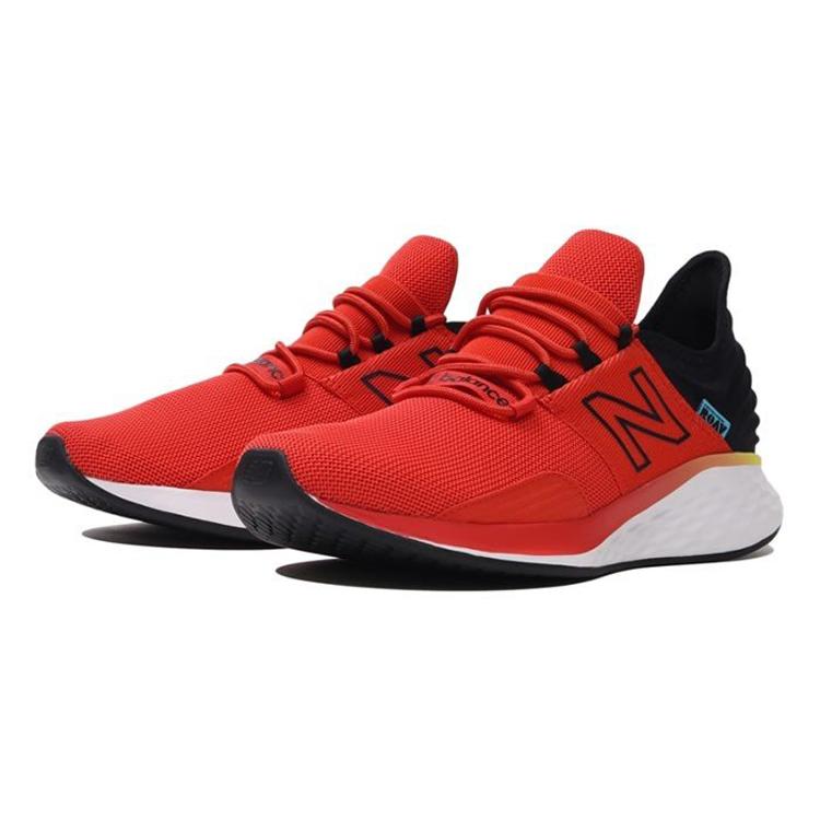 خرید                      کفش  دویدن مردانه نیو بالانس مدل MROAVBR