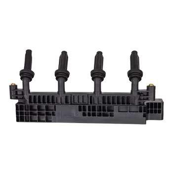 کوئل کروز پلاس مدل CR39060602