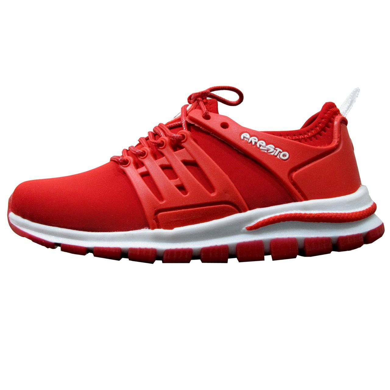 کفش راحتی  مدل MOM243