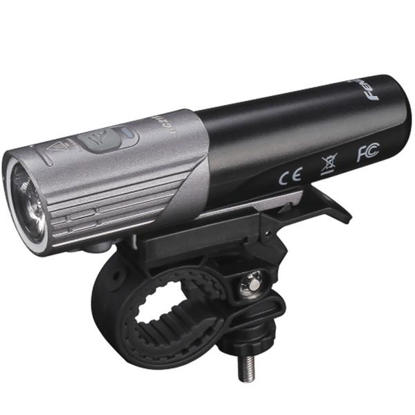 چراغ دوچرخه فنیکس مدل BC21R V2.0