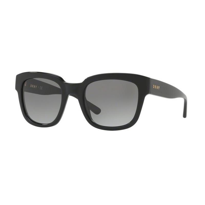 عینک آفتابی دی کی ان وای مدل DY4145S 368811 52
