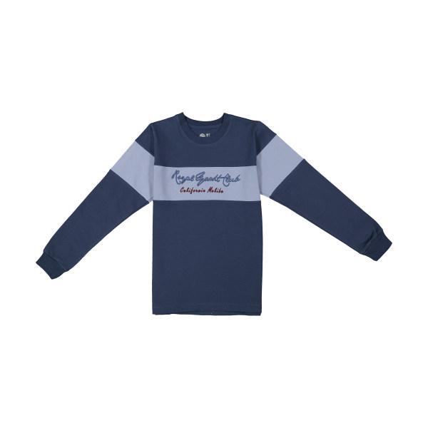 تی شرت پسرانه سون پون مدل 1391468-56