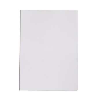 کاغذ گلاسه A4 کد KGA4 بسته 100 عددی