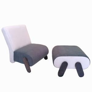 ست میز و صندلی کودک مدل P791