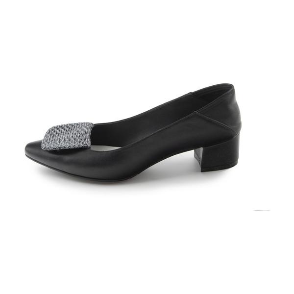 کفش زنانه آرتمن مدل Sage-39336