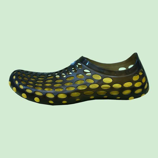 کفش ساحلی مردانه سعیدی مدل 7007