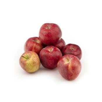 سیب قرمز دماوند Fresh وزن 1 کیلوگرم