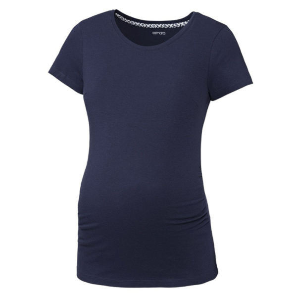 تی شرت بارداری اسمارا مدل 296029