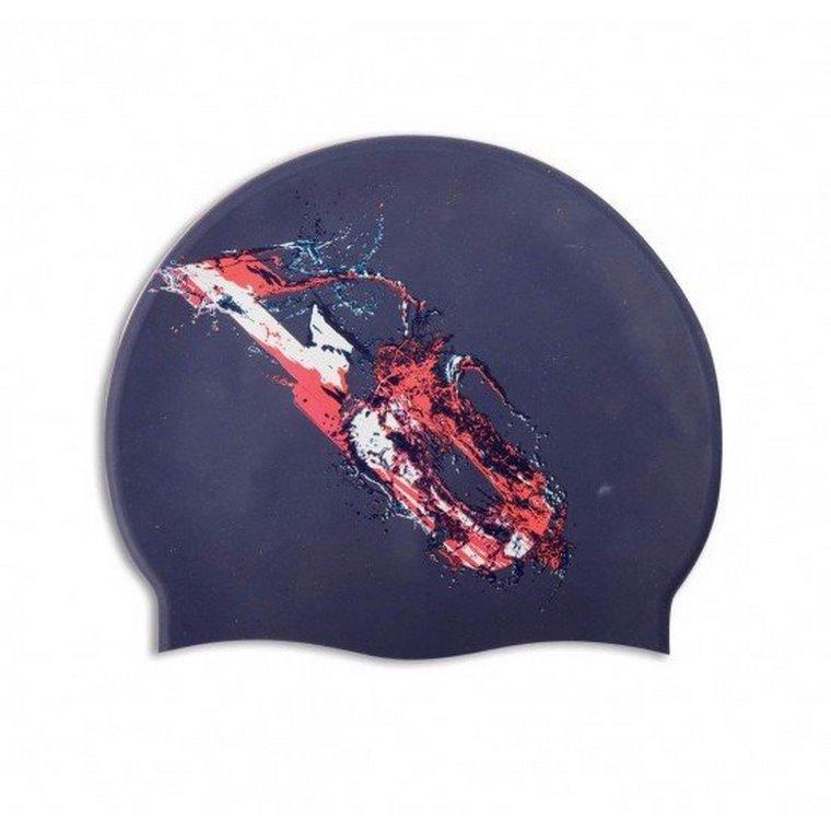 کلاه شنا هد مدل  520 Flag