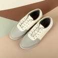 ست کیف و کفش زنانه باب مدل دلسا کد 926-6 thumb 7