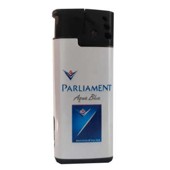 فندک مدل پارلیامنت کد ch01