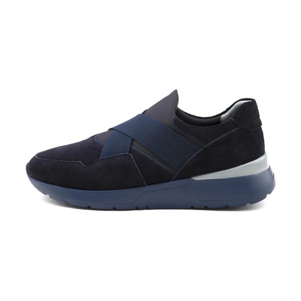 کفش روزمره زنانه برتونیکس مدل 999016