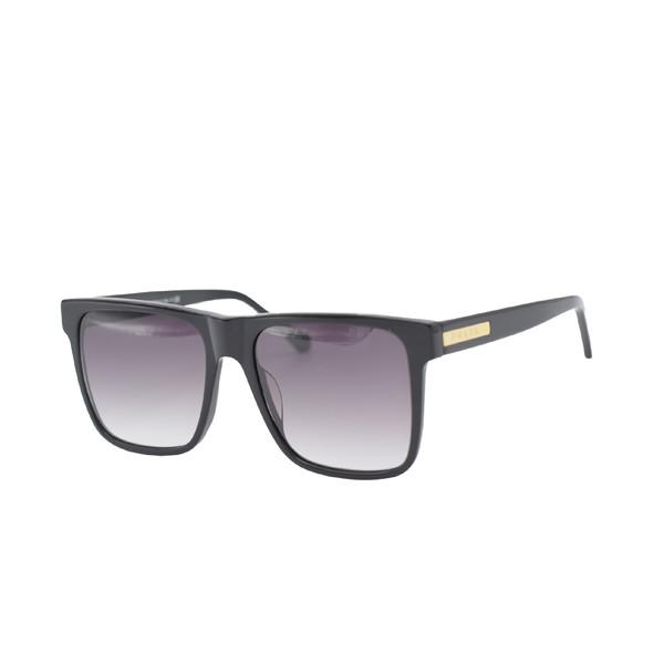 عینک آفتابی مردانه پرادا مدل spr30rsf