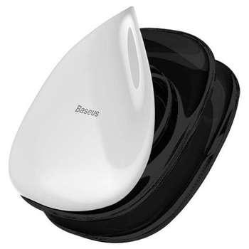 نگهدارنده گوشی موبایل باسئوس مدل ACSST-A01