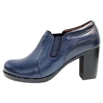 کفش زنانه روشن کد 9944
