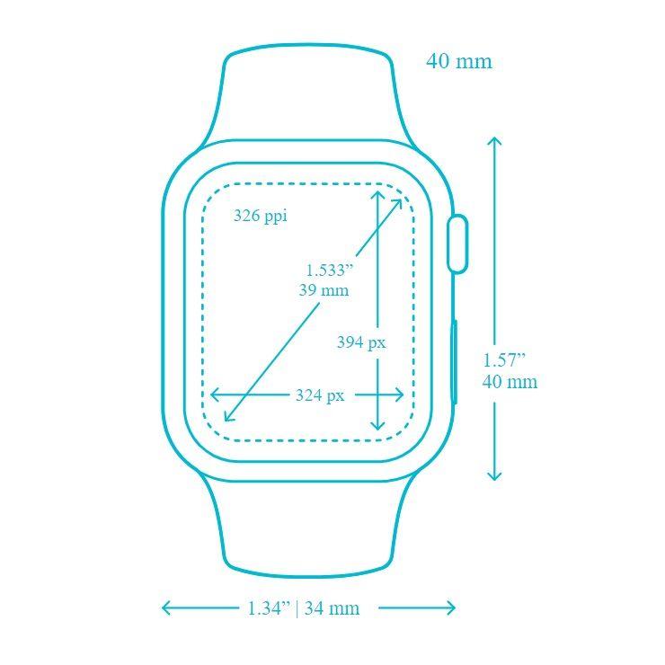 ساعت هوشمند مدل W26M main 1 5