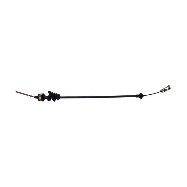 کابل کلاچ وجودی مدل 36118 مناسب برای پراید