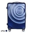 مجموعه چهار عددی چمدان مدل 319363 thumb 36