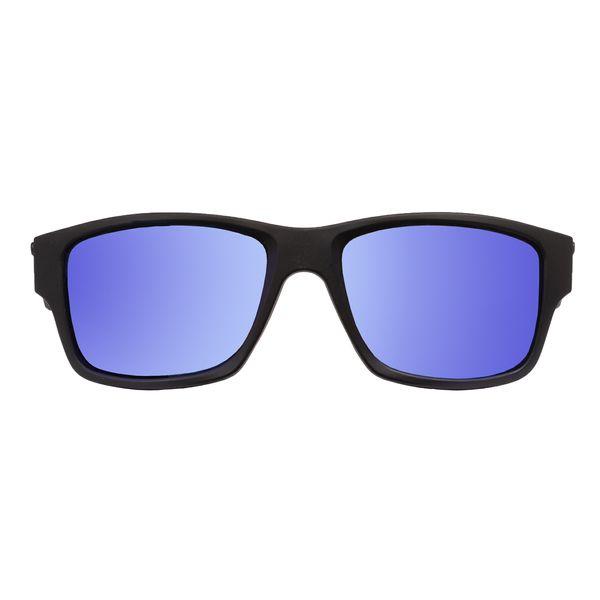عینک دوچرخه سواری اوکلی مدل O2022