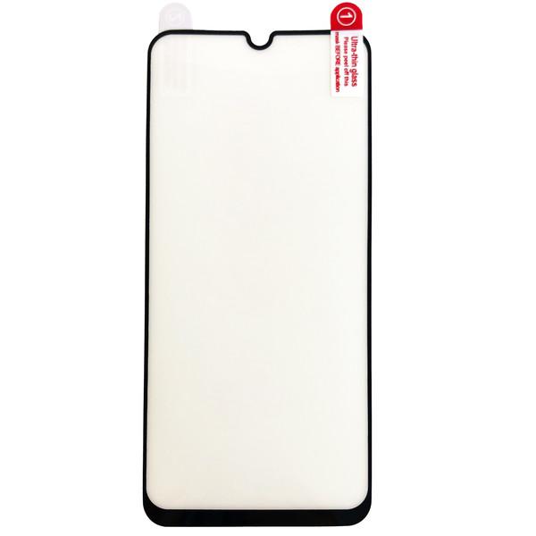 محافظ صفحه نمایش نانو مدل Pmma-03 مناسب برای گوشی موبایل سامسونگ Galaxy A50 / A20 / A30